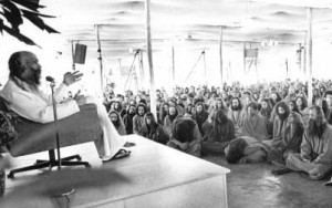 osho-question-answer-books