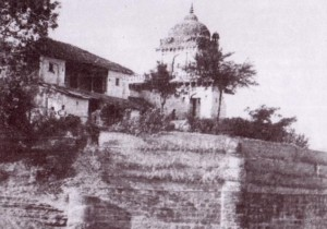 temple_where_osho_experienced_deathlessness