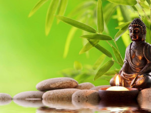 buddha-zen-osho