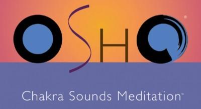 chakra-sound-meditation
