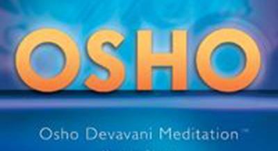 devavani-meditation