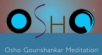 gourishankar-meditation