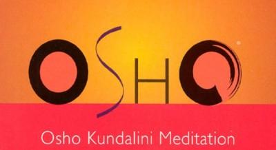 Kundalini Meditation – Osho Meditations