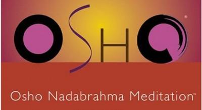 nadabrahma-meditation