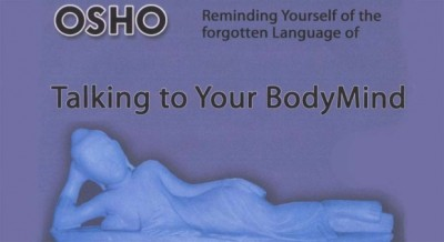 Talking-to-your-body-mind-therapy